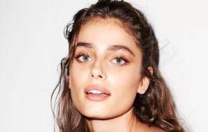 Топ 10 самых красивых женщин мира 2020 года