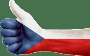 выучить чешский язык