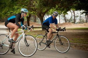 5 интересных фактов о велосипедах и велоспорте