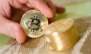 Bitcoin – цифровая валюта будущего или настоящего