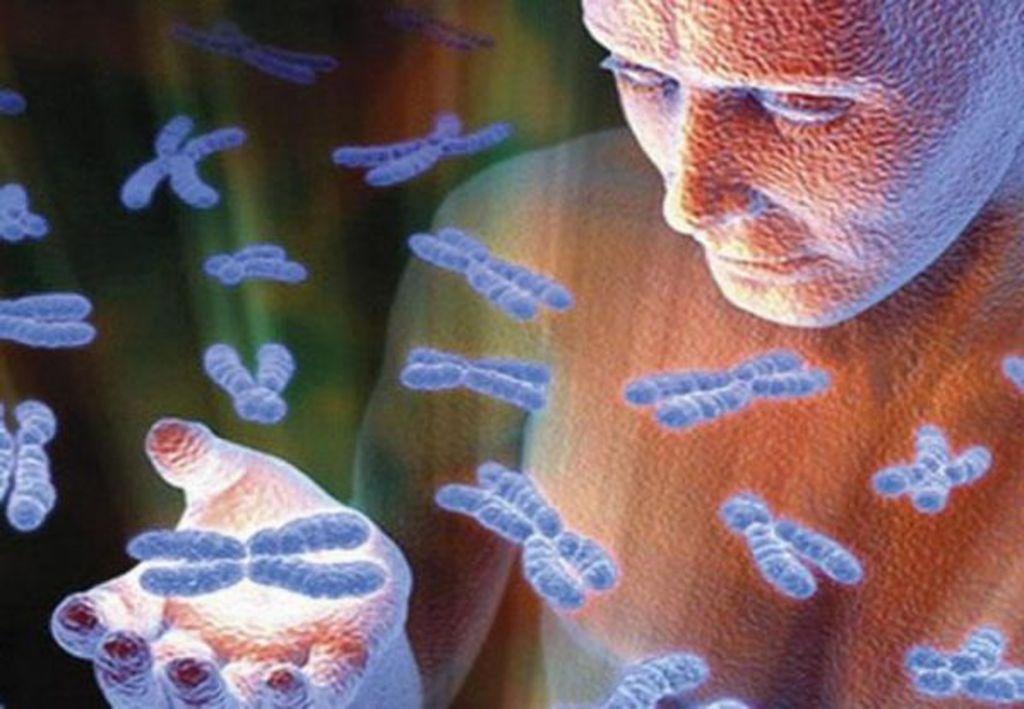 10 самых смертельных болезней! Интересные новости медицины.