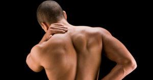 Должны ли болеть мышцы после каждой тренировки