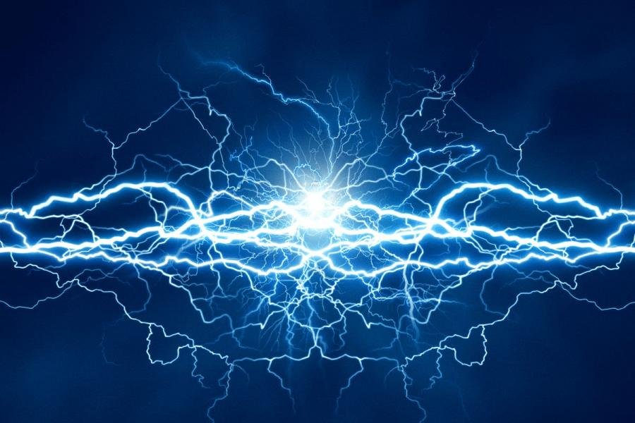 Втулки современные технологии монтажа электричества