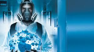 эпидемия и пандемия