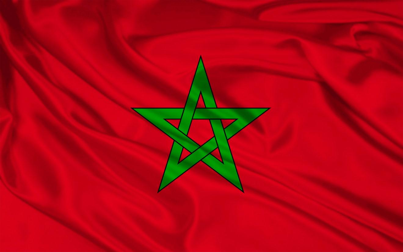 Марокко: 1100 детей у одного отца! Интересные факты о Марокко!