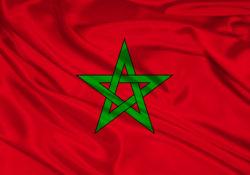 факты о стране Марокко