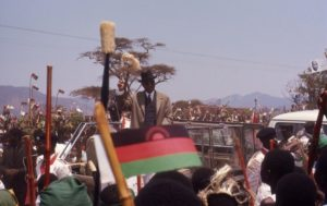 Факты про малави