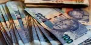 Интересные факты о ЮАР