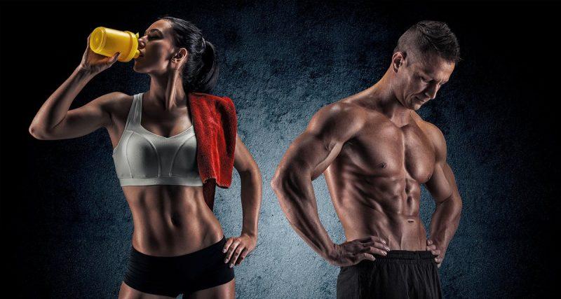Как накапливается жир, и как от него избавиться
