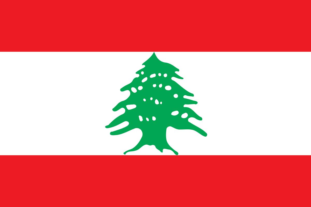 Ливан: древнейший город, многострадальная столица