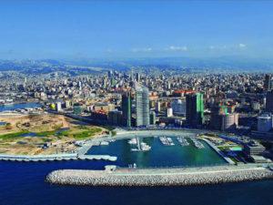 Ливан информация о стране