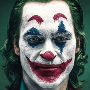 Невероятные факты о фильме Джокер