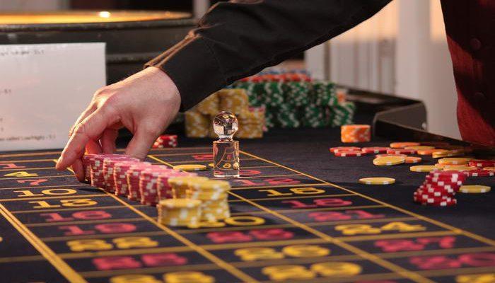 10 самых популярных онлайн казино. Обзор лучших онлайн казино в мире