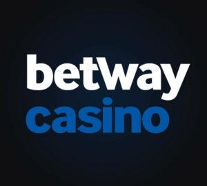 10 самых популярных онлайн казино