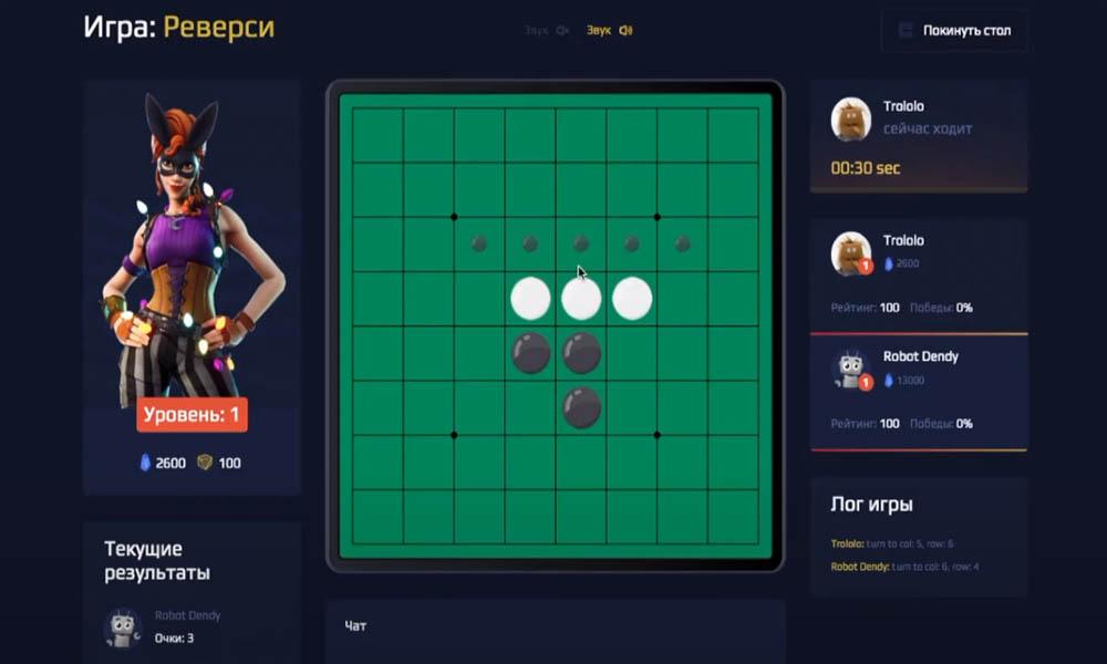 Где играть в классические браузерные игры онлайн?
