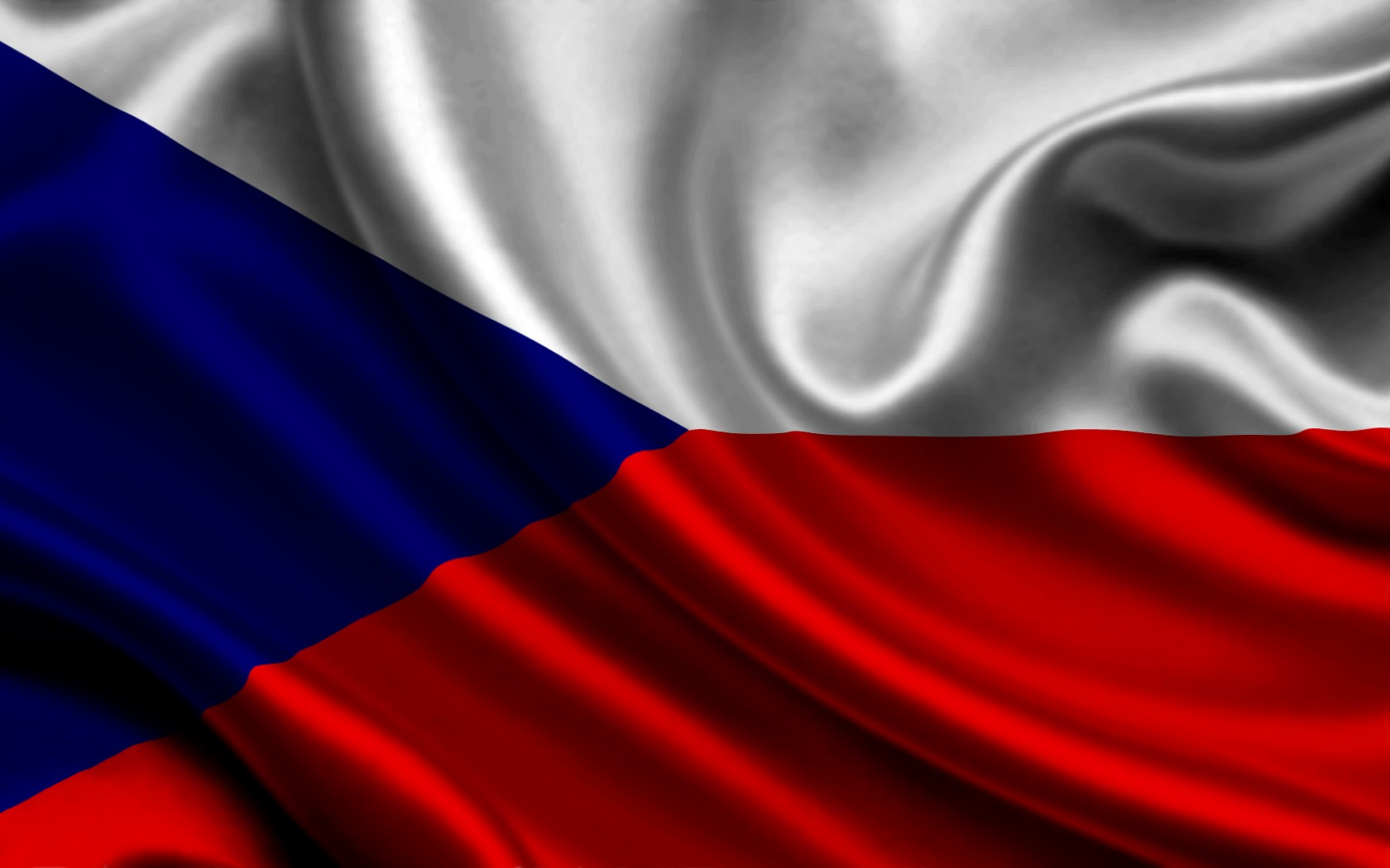 Это Чехия