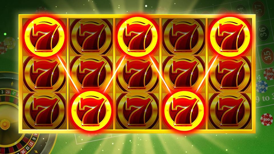 Все лучшие игровые автоматы бесплатно и без регистрации на одном сайте