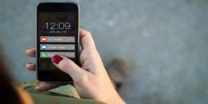 как эффективно использовать push-уведомления в мобильных приложениях