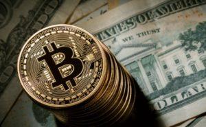 Как и где обменять криптовалюту биткоин