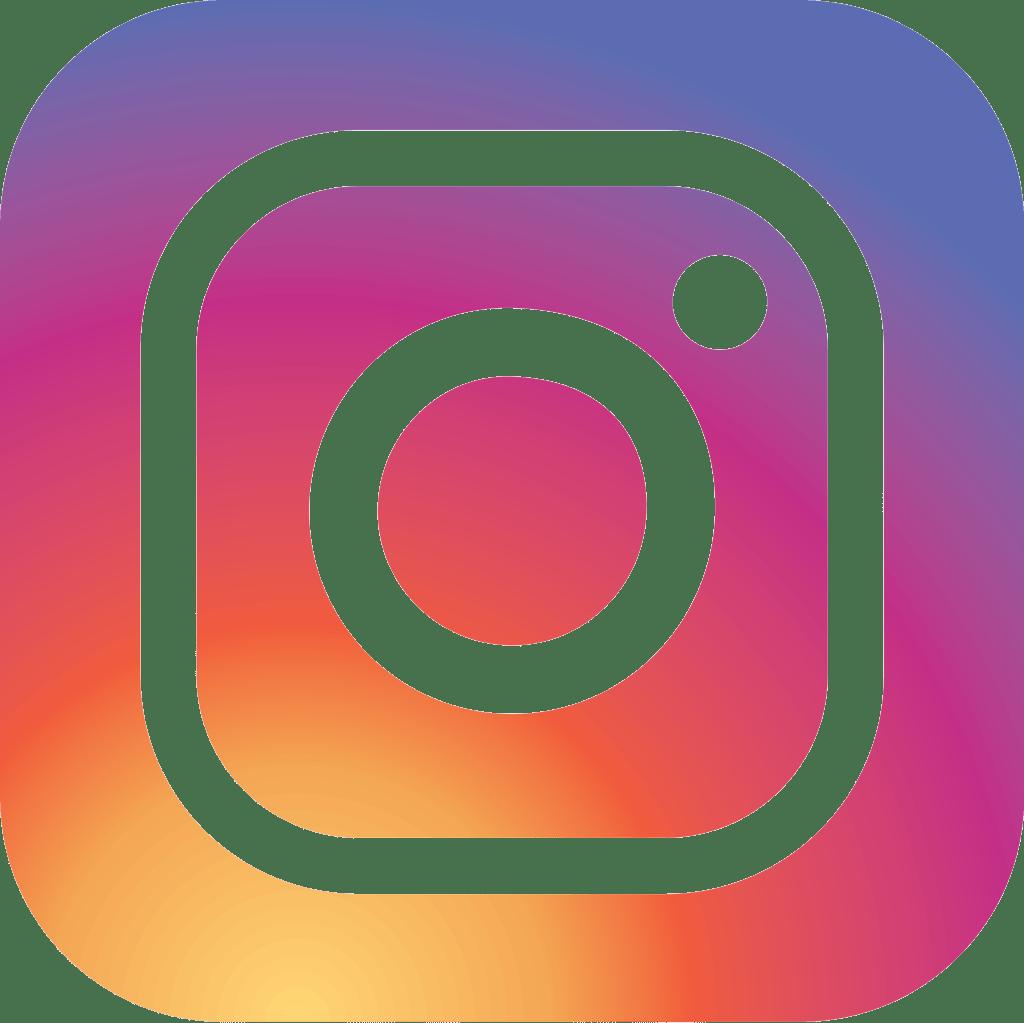 Опубликовать статью через instagram