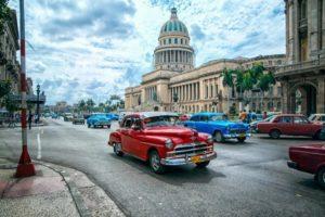 Куба - интересные факты