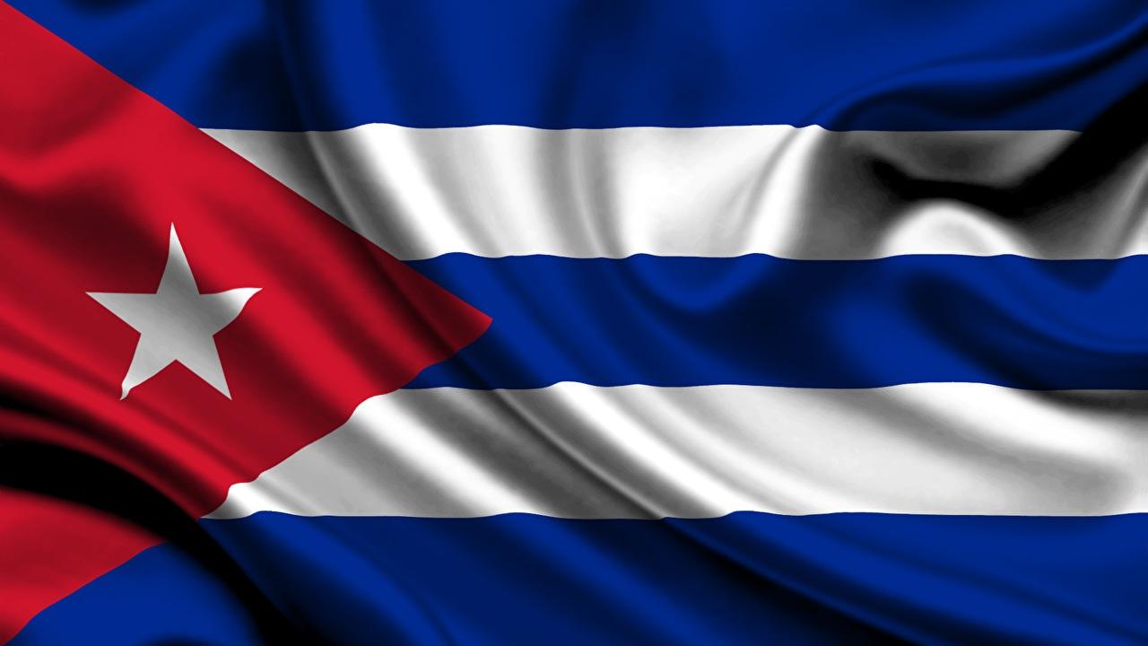 Куба: ром, сигары…Остров свободы! Интересные факты.