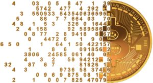Проблемы с транзакциями биткоина