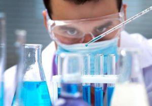 Разработка профилактической вакцины против ВИЧ