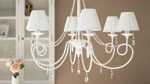 Выбираем хорошие светильники для дома