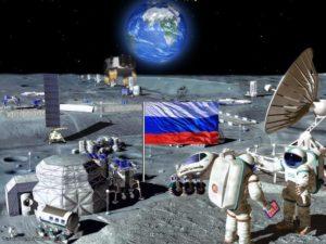 Проекты 21 века для освоения космоса