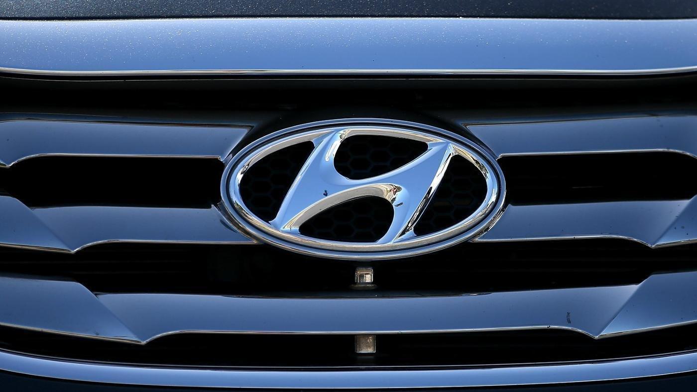 ремонтировать муфты автомобилей бренда Hyundai