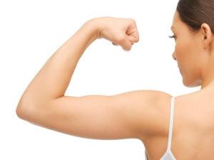 Влияние тестостерона на наш организм