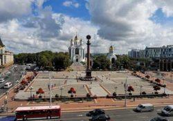Городская обзорная экскурсия по Калининграду