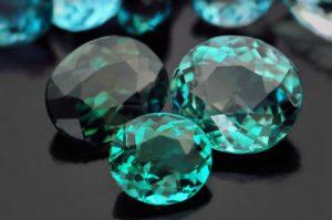 12 редчайших драгоценных камней в мире