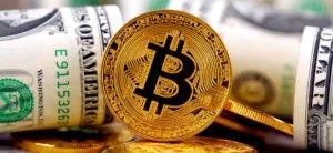 Интересные факты о биткоинах