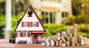 Кредит под залог недвижимости как это работает