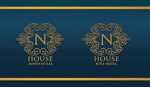 Мини-отель N-House