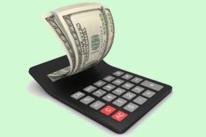 предварительно рассчитанный кредит