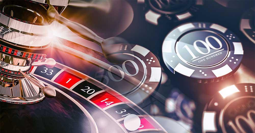 Роль игровых автоматов и онлайн казино в современном мире