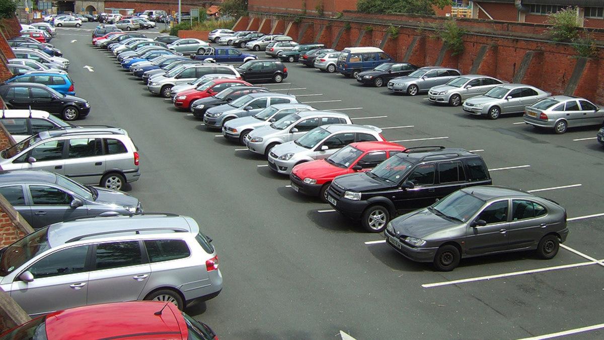 В Германии выбрали самые надежные автомобили