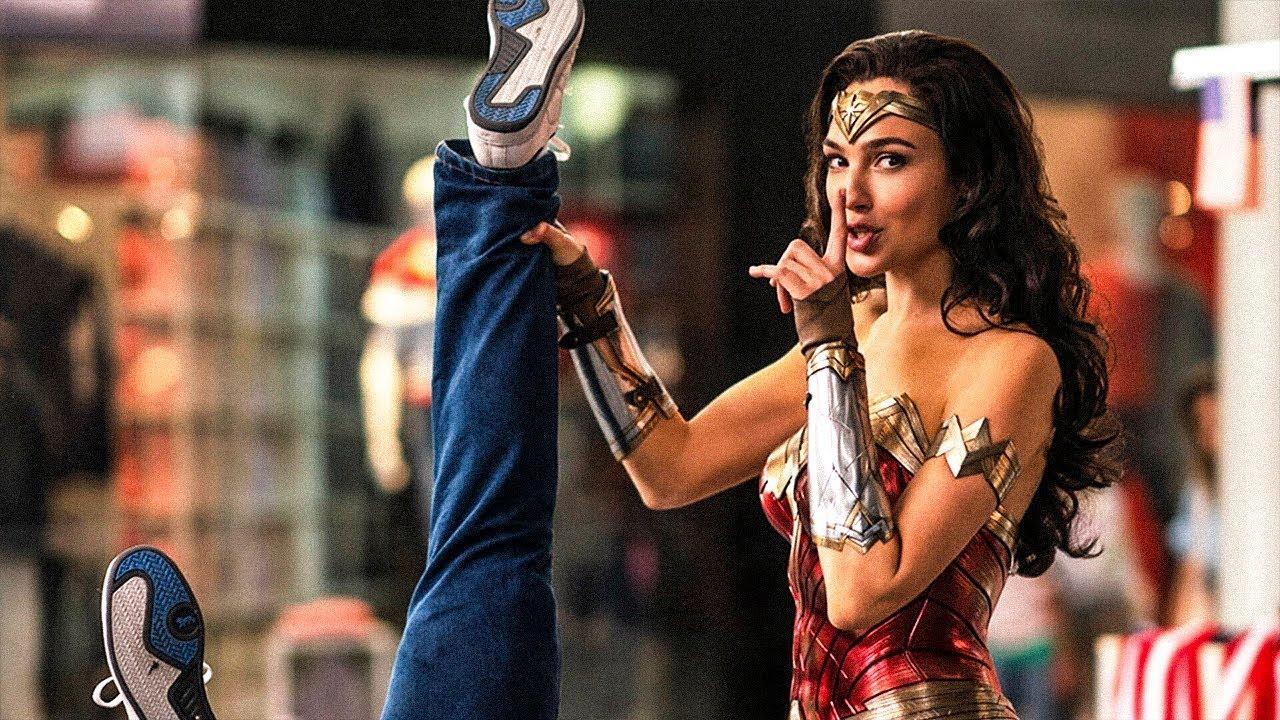 10 лучших фильмов вышедших в 2020
