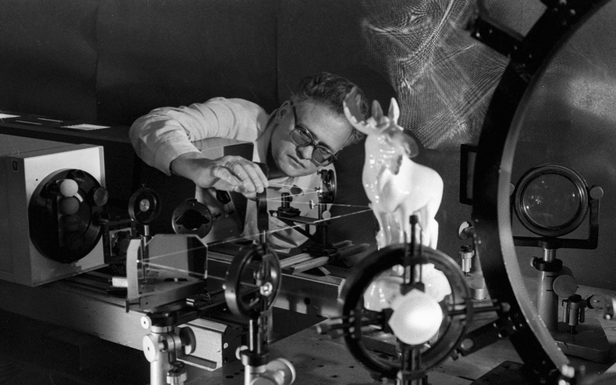 5 самых главных научных открытий в прошедшем десятилетие.