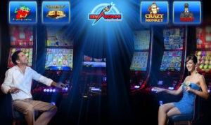 5 самых выгодных стратегий в онлайн казино Вулкан