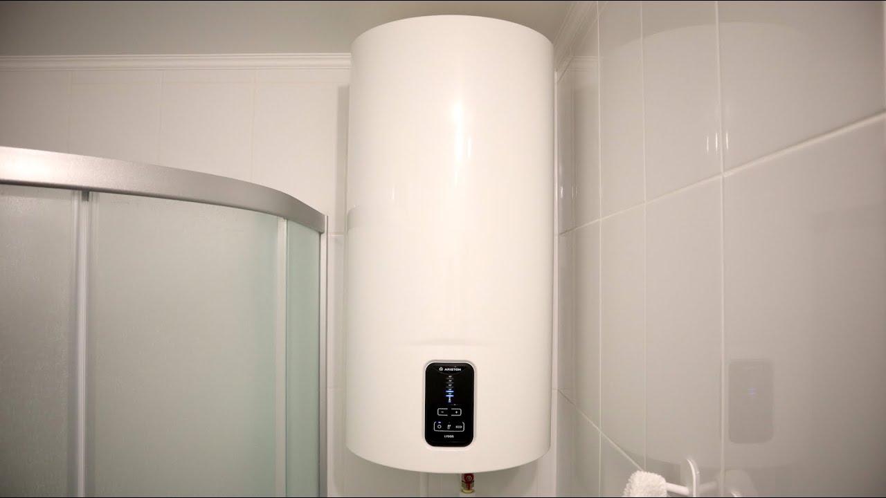 Аксессуары для водонагревателей. Полезные советы