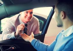 Аренда авто в Сочи – преимущества