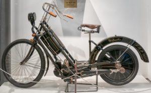 Обзор самых дорогих мотоциклов