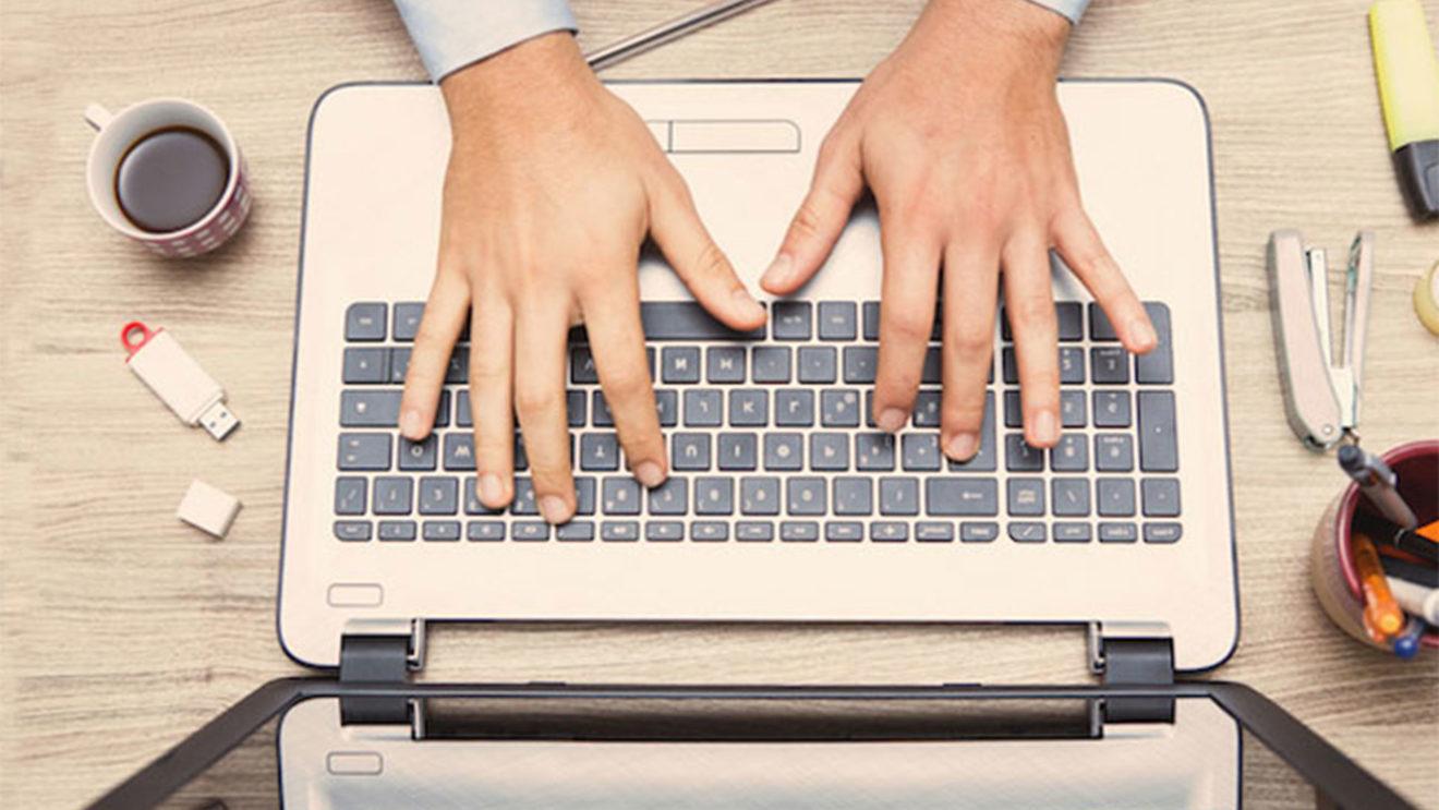 Как начать вести свой блог в 2020 г.? Полезные советы
