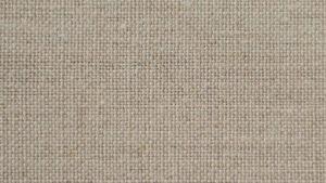 Текстильные обои. Виды и основные отличия