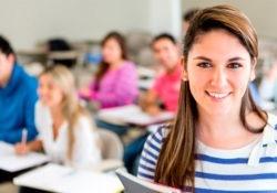 Обучение в колледже по направлению Право и организация социального обеспечения