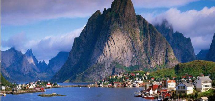 Последствия нелегальной жизни в Норвегии – что Вам за это грозит
